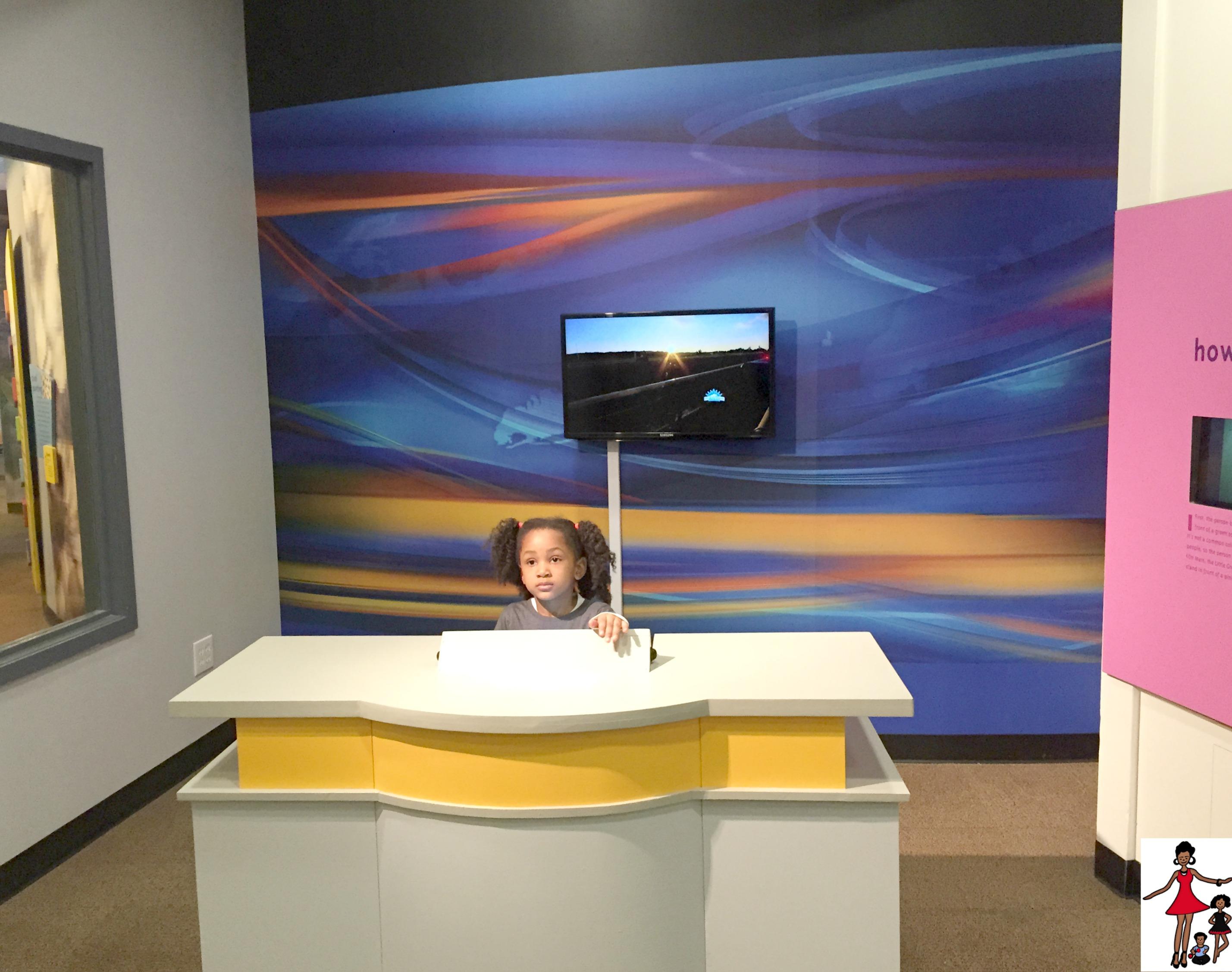 longislandchildrenmuseum-communication-center