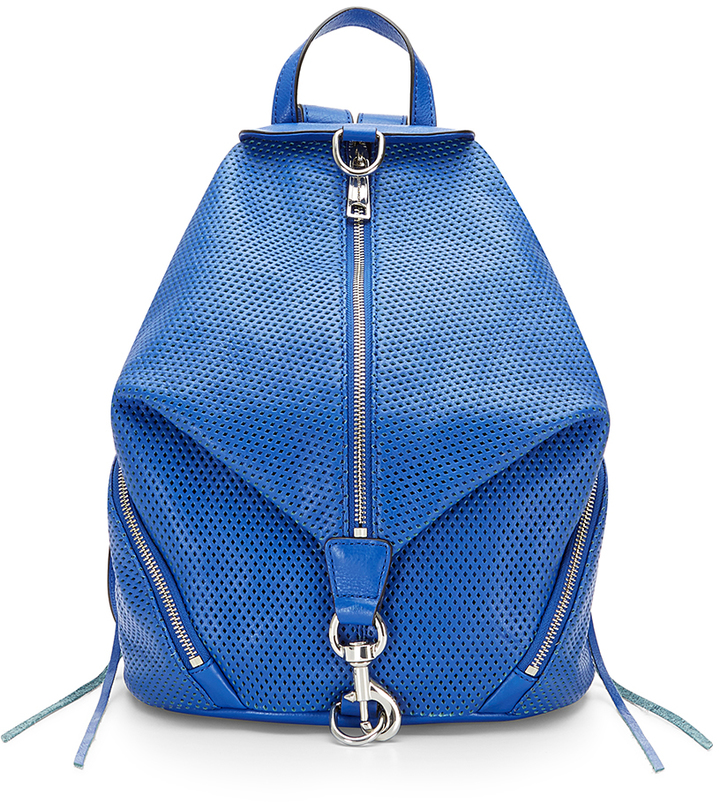 perforated-backpack