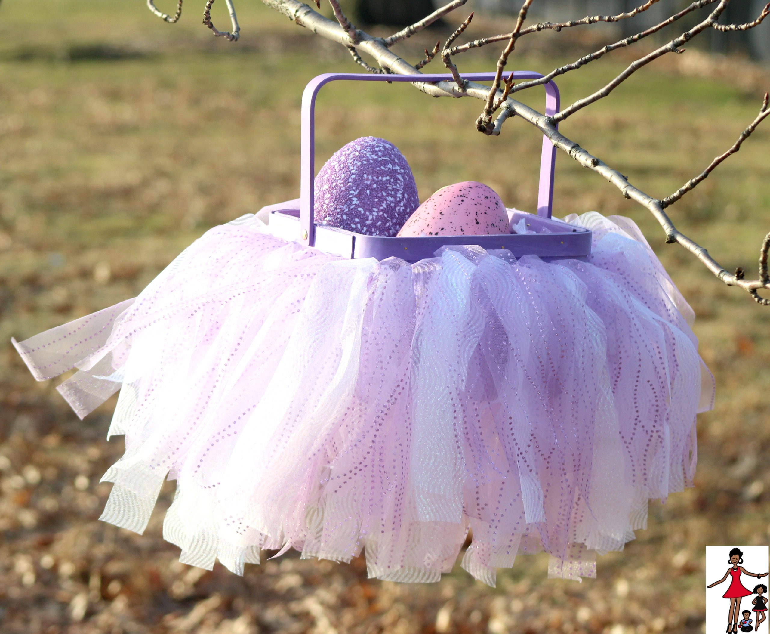 princess-tutu-basket