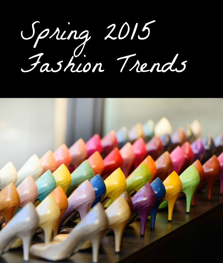 spring-fashion-trends-2015
