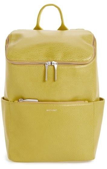 spring-trend-backpack