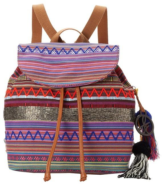 tribal-backpack