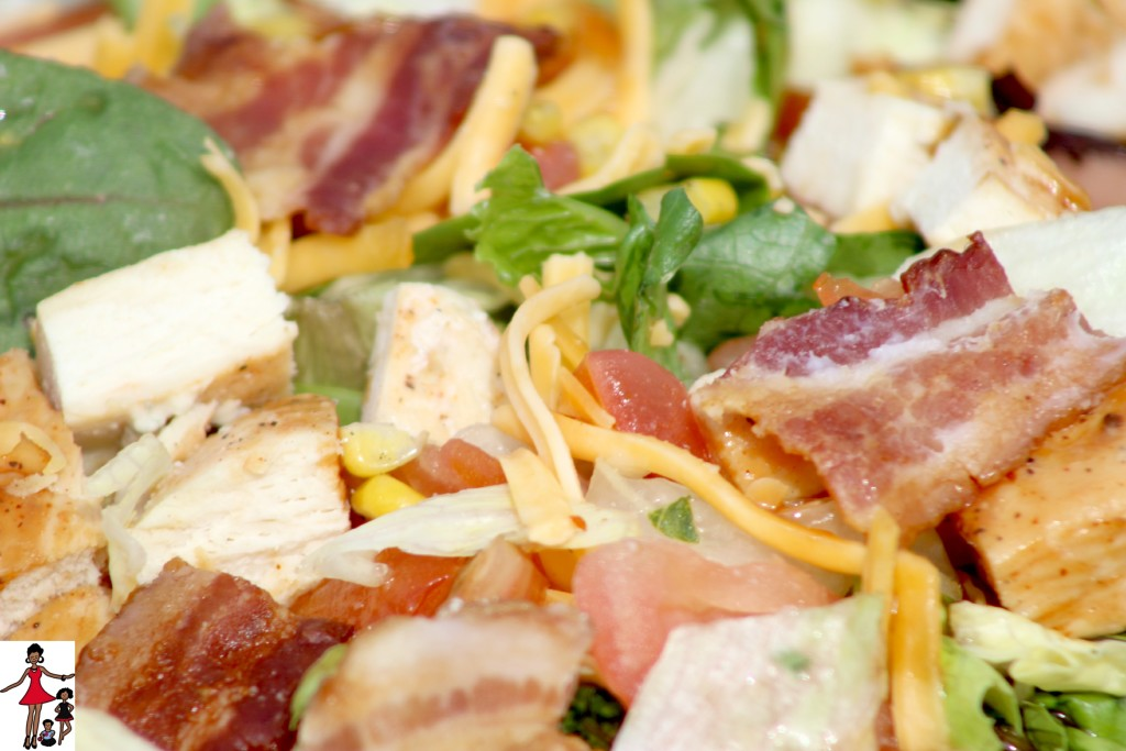 wendys-core-salad