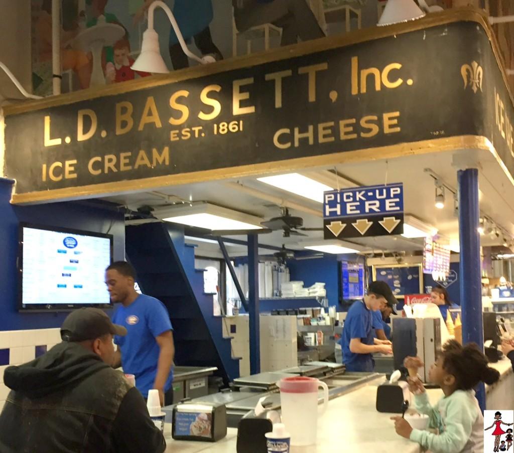 bassett-ice-cream