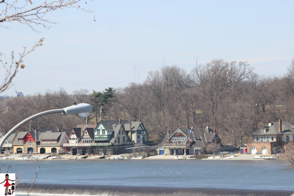 boathouse-row-philadelphia