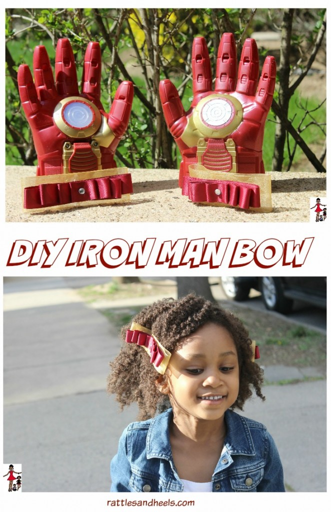 diy-ironman-hair-bow