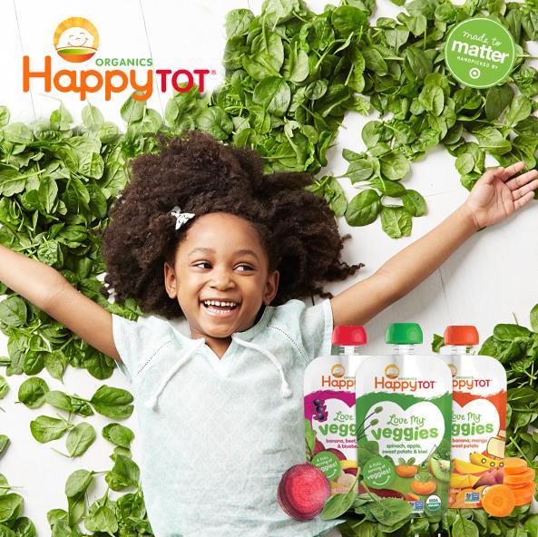 happy-baby-organic-happy-tot