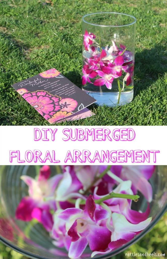 how-to-make-submerged-floral-arrangement