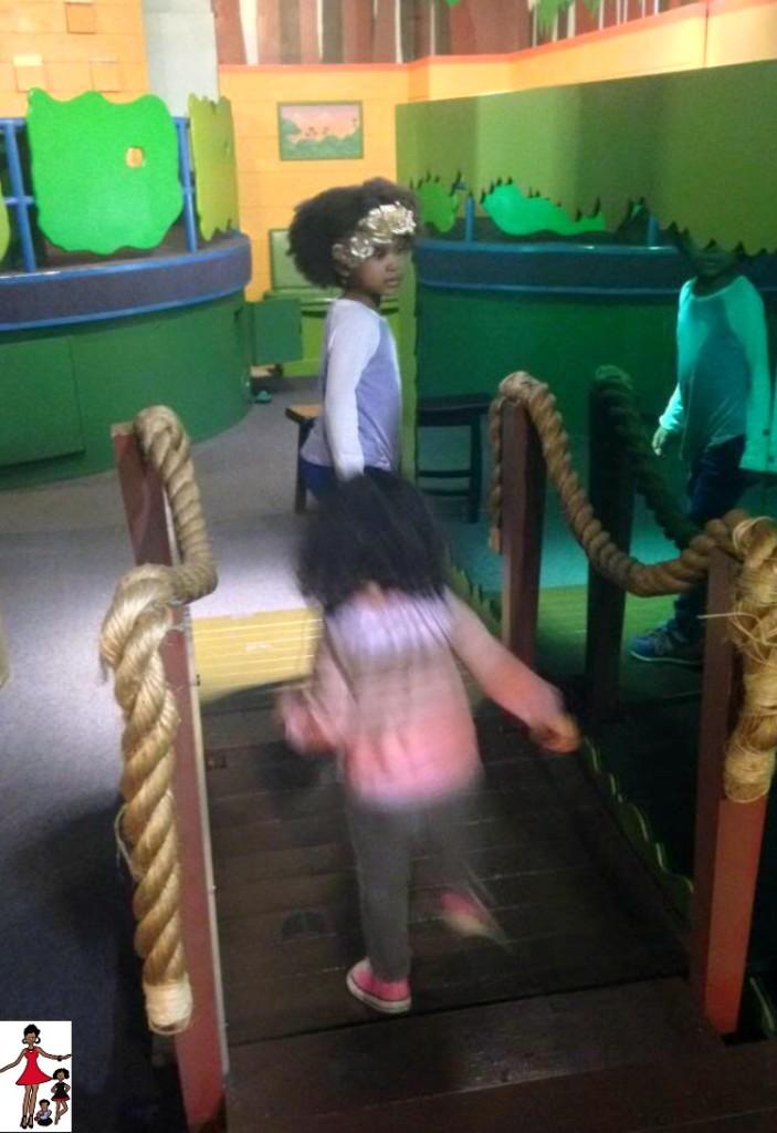 manhattan-childrens-museum