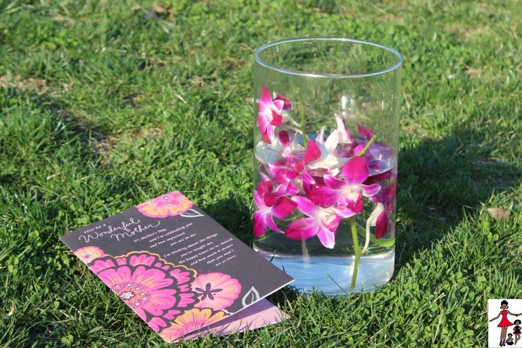 mothers-day-floral-arrangement-idea