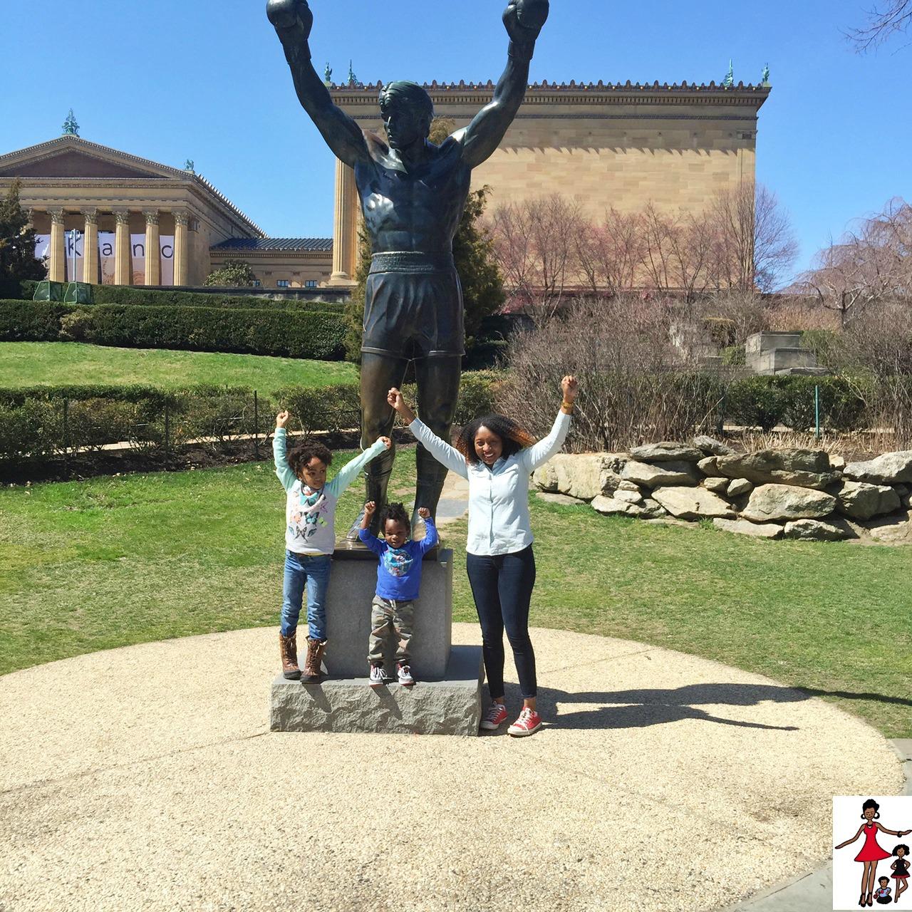 rocky-statue-kids