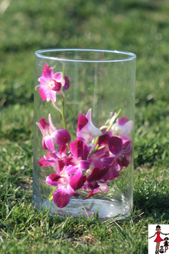 submerged-floral-arrangement