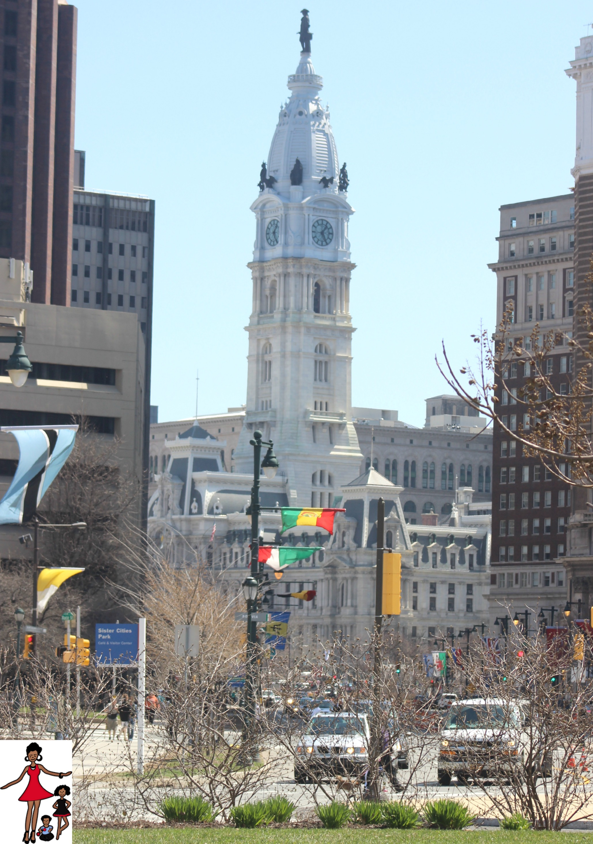 Day trip things to do in philadelphia with kids rattles for Places to visit philadelphia