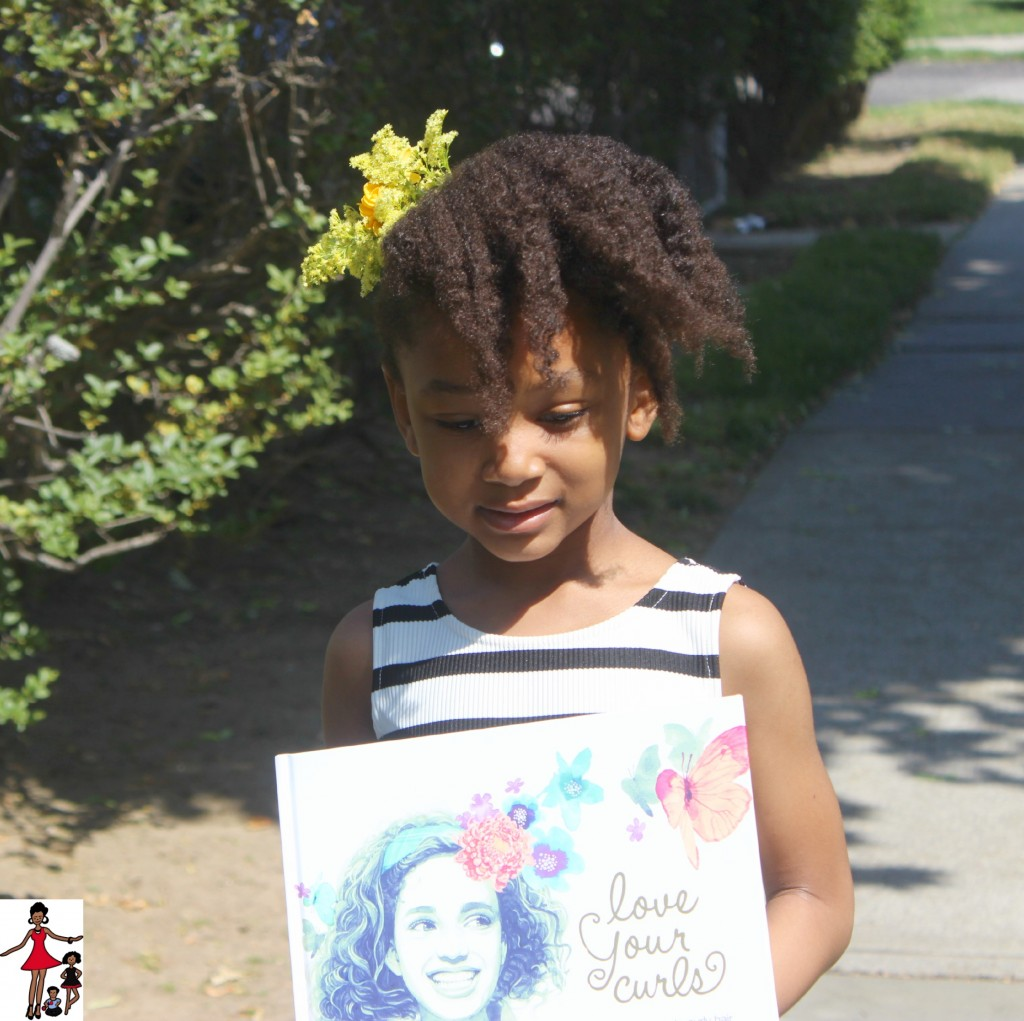 Dove-love-your-curls-book