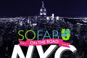 SofabU-on-the-road-nyc