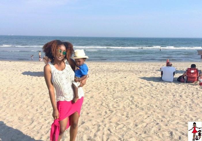 beach-with-kids-nyc