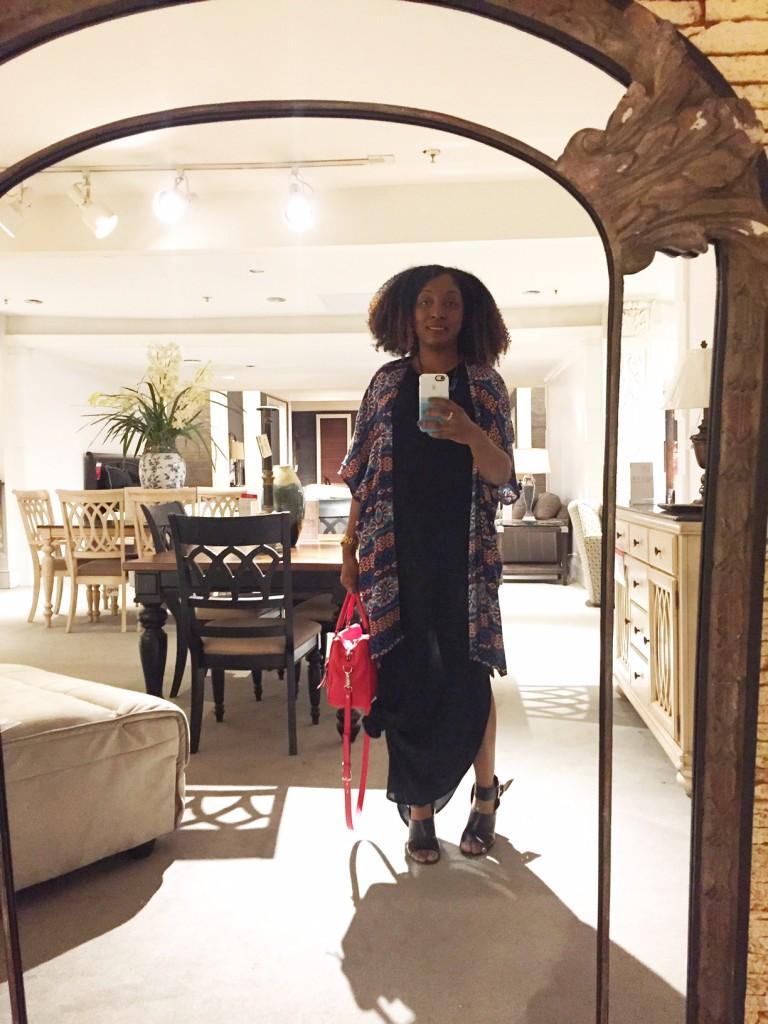 Bohemian Style Summer Favorites Tips Rattles Heels