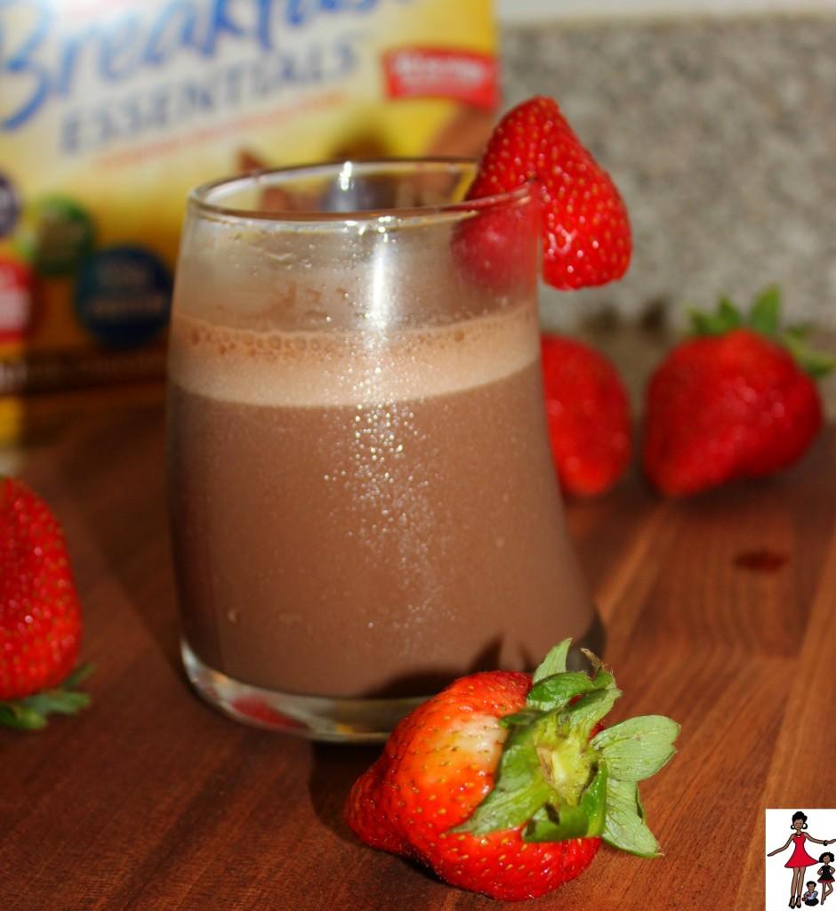 carnation-essentials-breakfast-drink