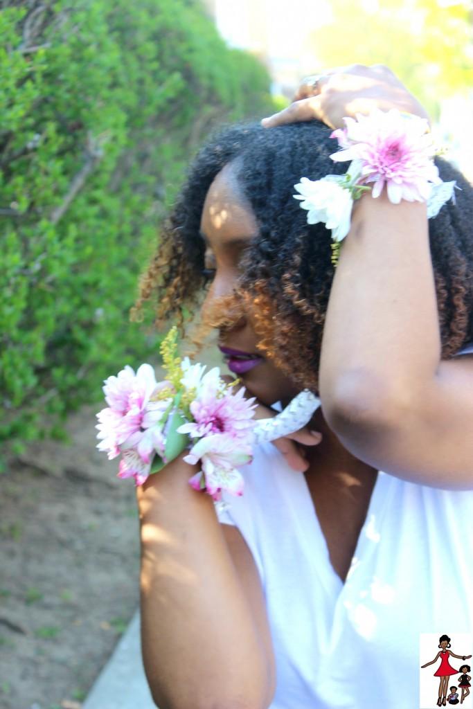 flower-bracelets-diy