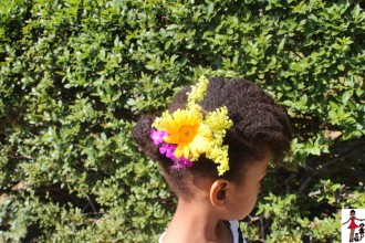 hairstyle-for-kids-with-natural-hair