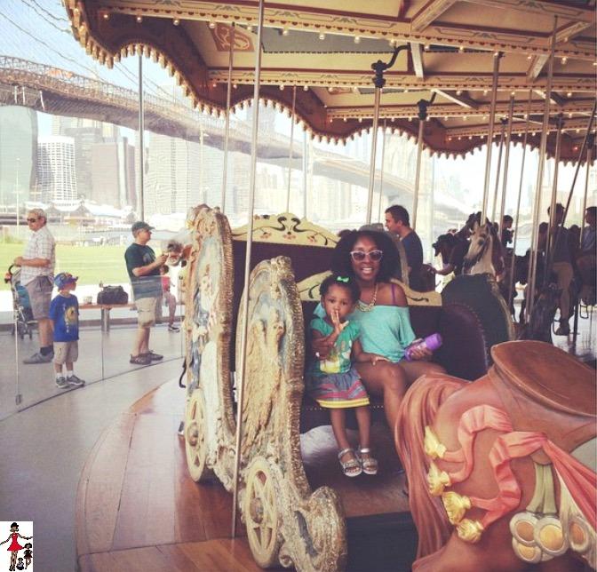 jane's-carousel
