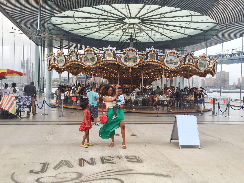 janes-carousel