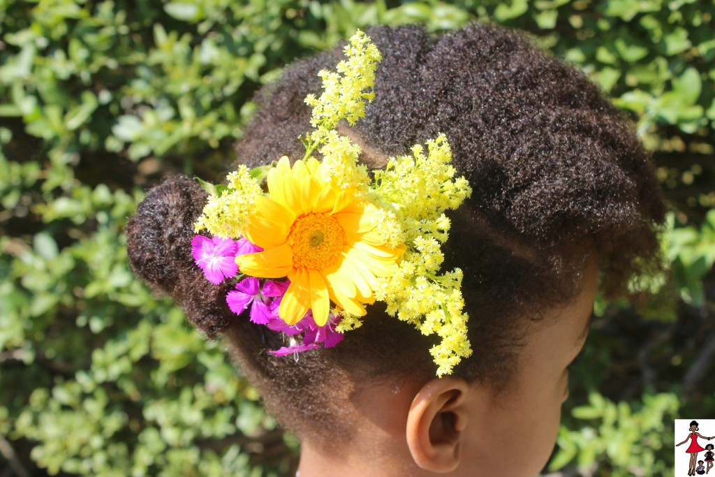 natural-hair-style-for-kids