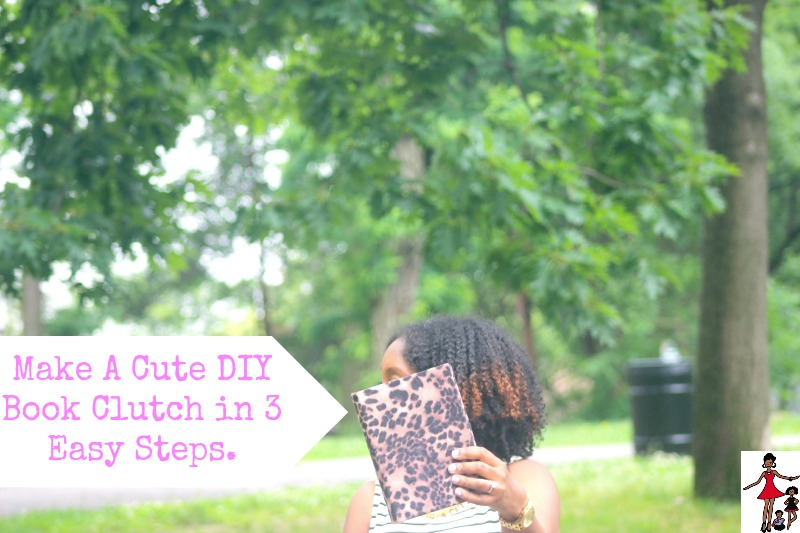 Make-diy-clutch-in-3-easy-steps