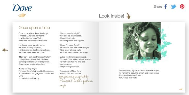 custom-dove-love-your-curls-book