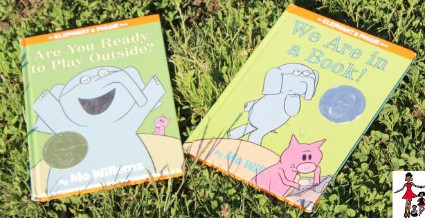 elephant-and-piggie-books