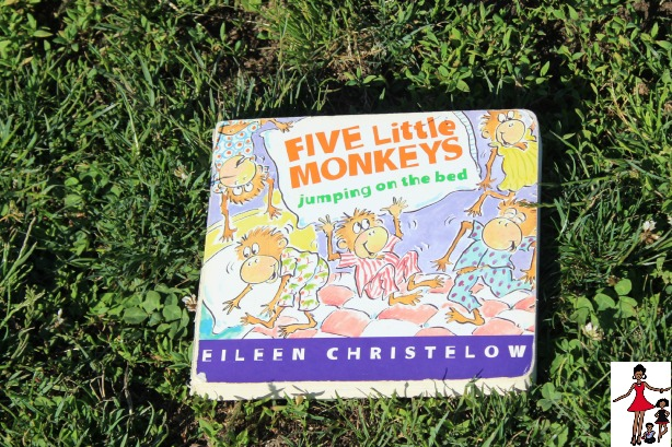 five-little-monkeys-book-for-toddlers