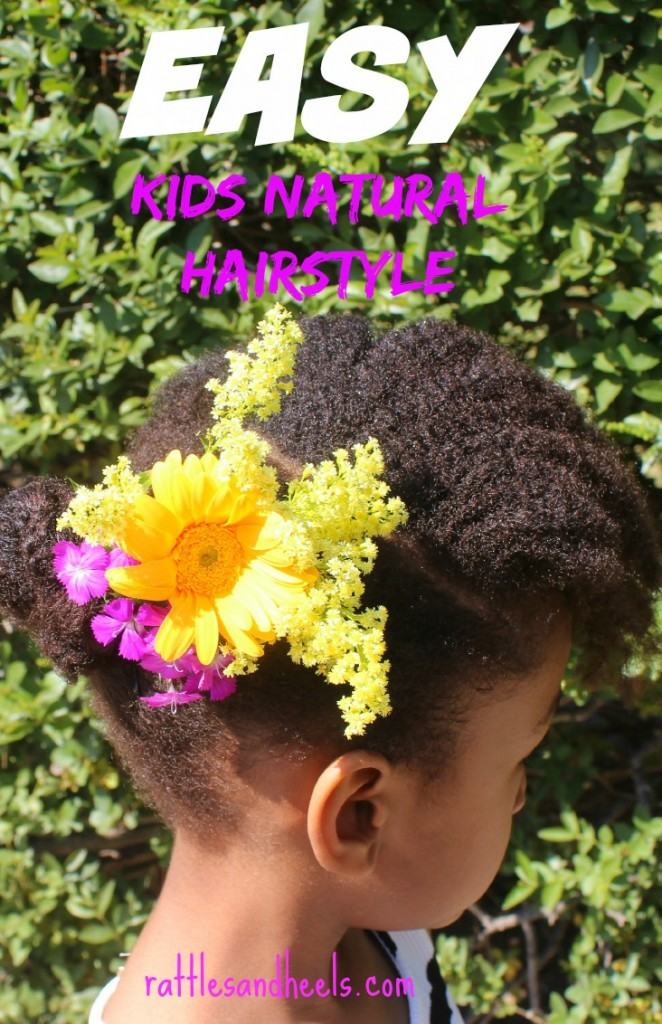 kids-natural-hair-style-tutorial