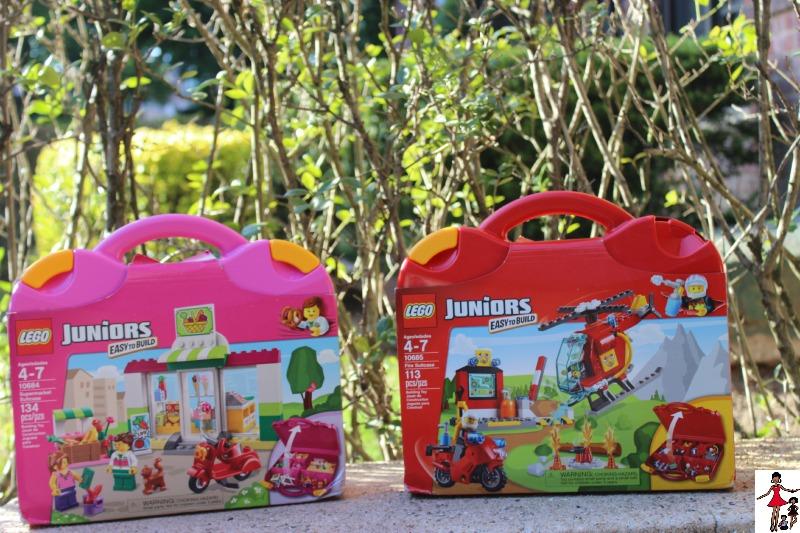 lego-juniors-suitcase
