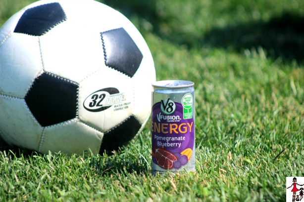 soccer-mom-needs
