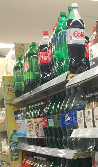 walgreens-coke