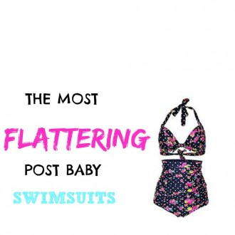 FLATTERING-POST-BABY-SWIMSUITS