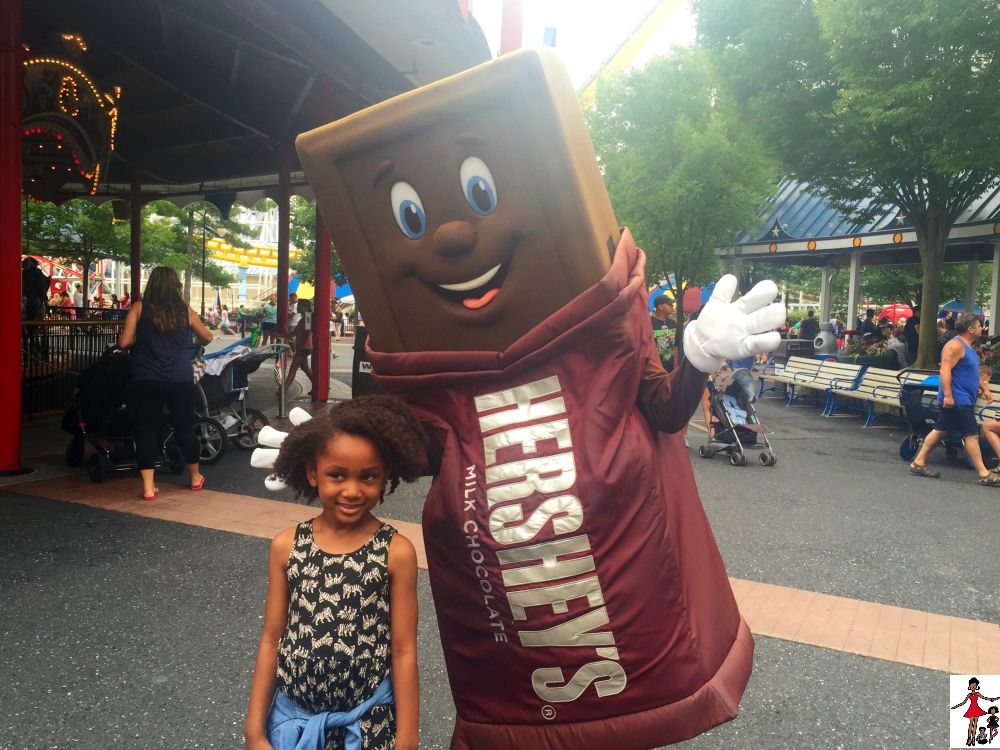 Hershey-park-with-kids-2