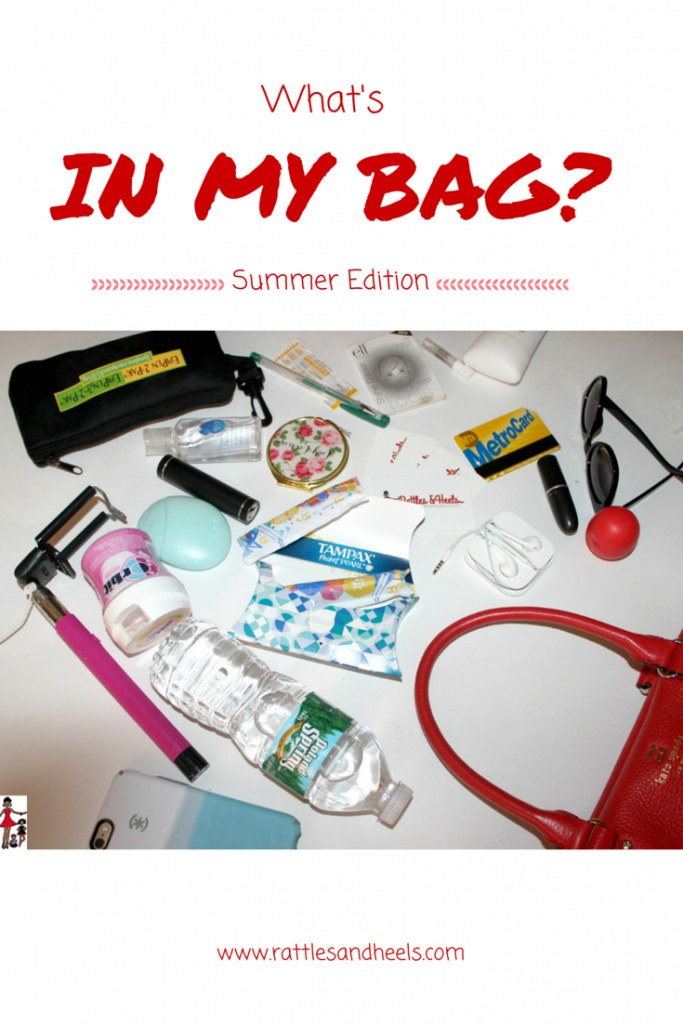 What's-in-my-bag-summer-edition.jpg