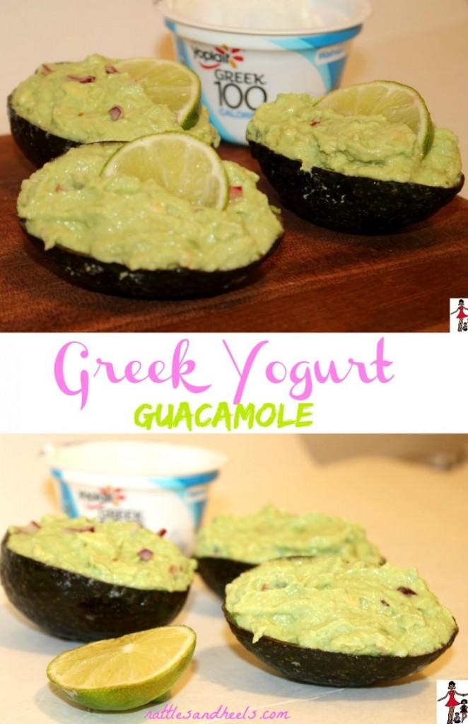 greek-yogurt-guacamole-recipe
