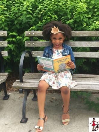 kids-read-1-k
