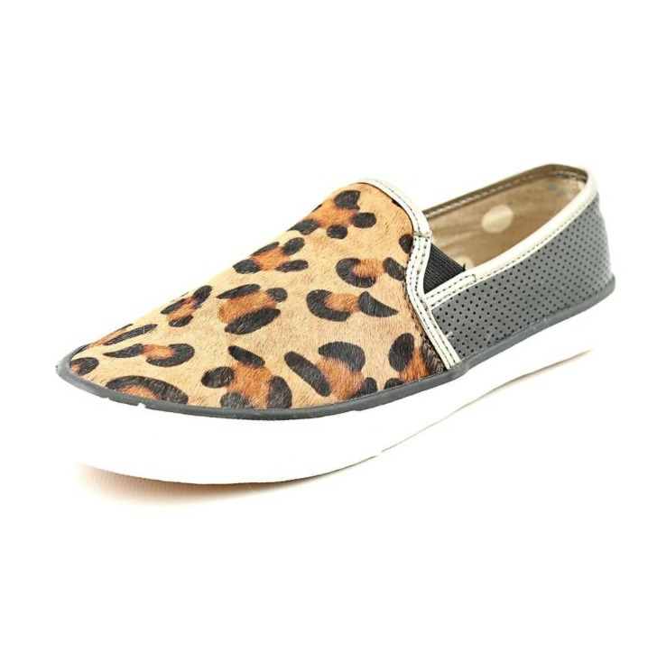 leopard-sneaker-ebay-deals