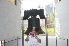 3 Tips For A Pretty Great Family Trip to Philadelphia + 2016 Events Printable