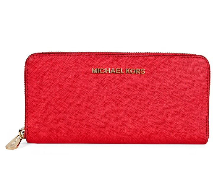 michael-kors-ebay-deals