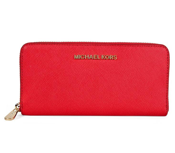 michael-kors-ebay-deals