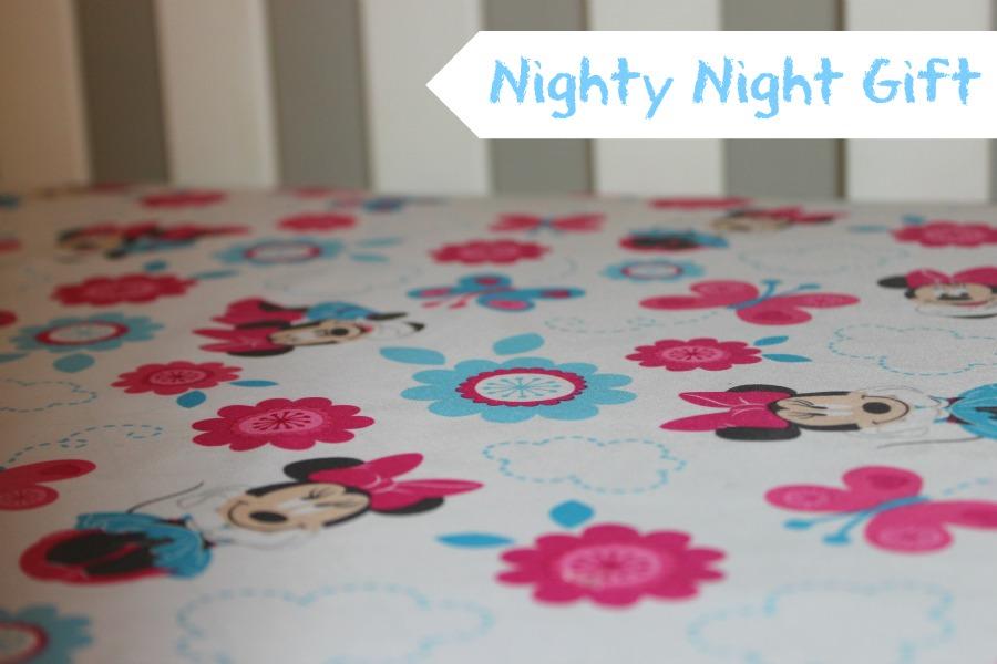 nighty-night-gift
