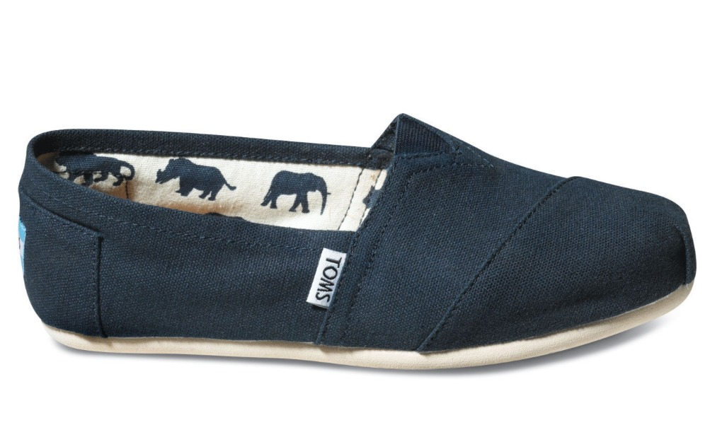 toms-canvas