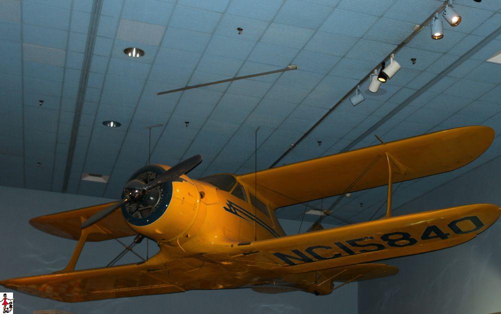 airandspace-museum