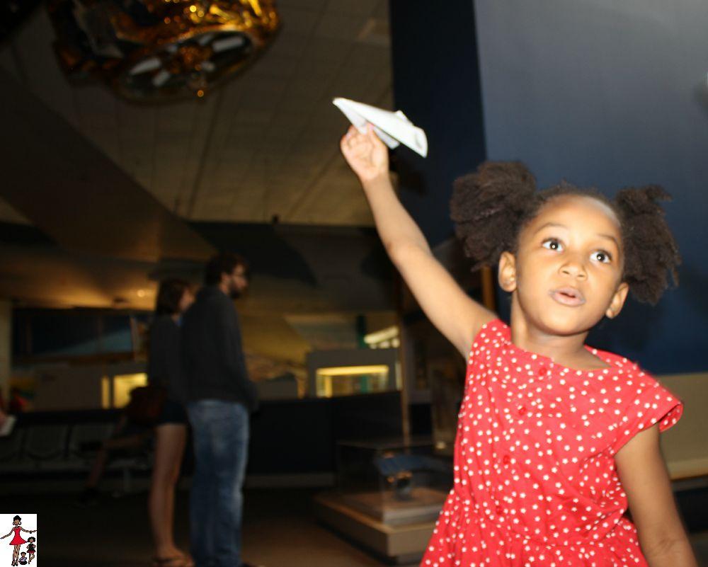 airandspacemuseum