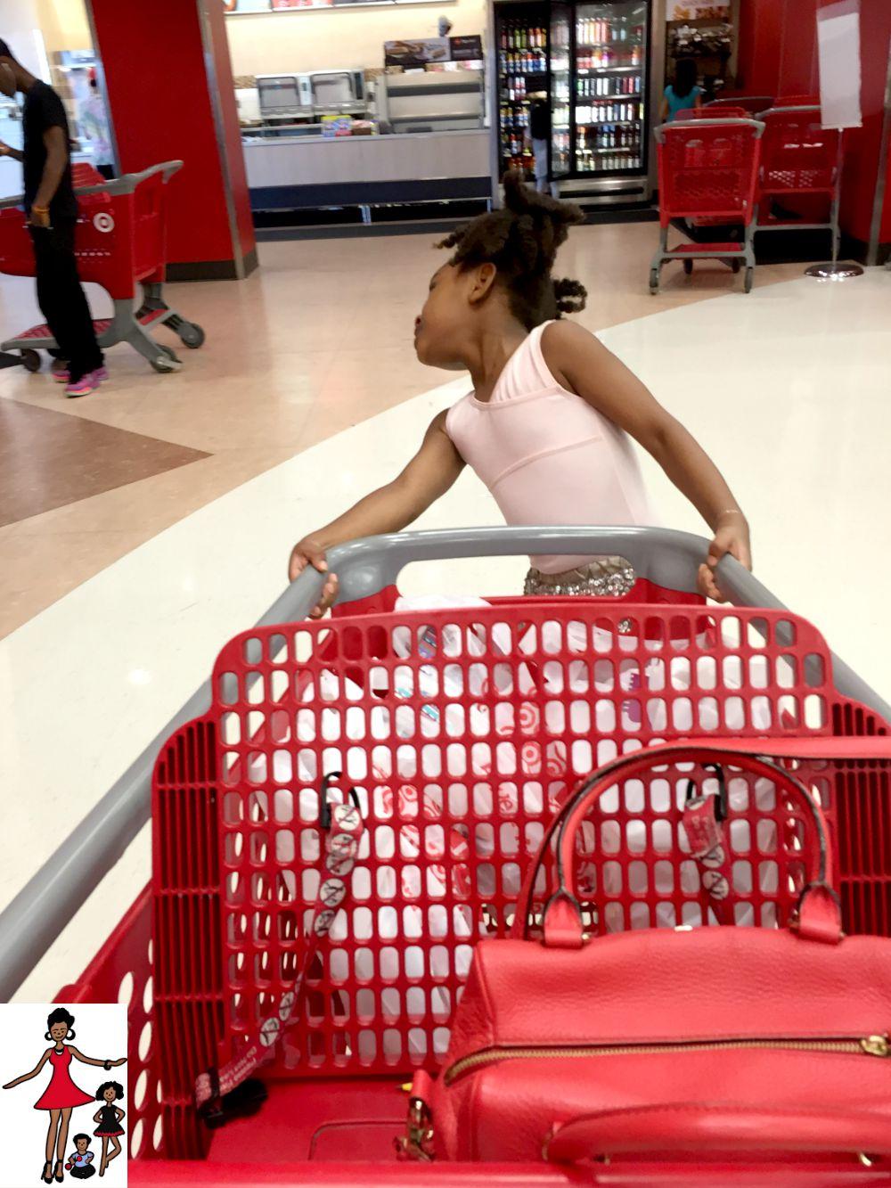 back-to-school-shopping.jpg