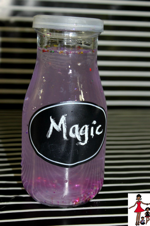 diy-magic-portion
